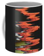 Hope That Springs Eternal #15 Coffee Mug