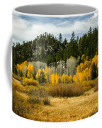 Hope Valley Coffee Mug