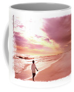Hope's Horizon Coffee Mug