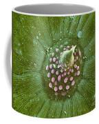 Hops Leaf, Sem Coffee Mug
