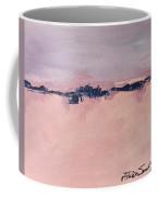 Horizons 1 Coffee Mug