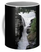 Horse Falls  Coffee Mug
