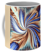 Horse Feathers Coffee Mug
