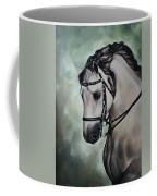 Horse N.1 Coffee Mug