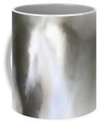 Horse No.1 Coffee Mug