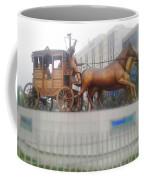 Land Owner  Coffee Mug