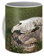 Horse Spirit 1 Coffee Mug