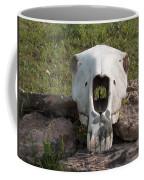 Horse Spirits 2 Coffee Mug