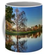 Horsepen Creek #8 Coffee Mug