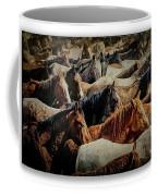 Horses 29 Coffee Mug
