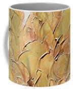 Hostas Coffee Mug