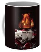Hot Chocolate Drinks Coffee Mug