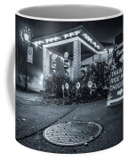 Hot Hot Hot Chocolate Coffee Mug