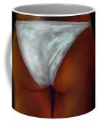 Hot Silk Coffee Mug