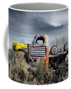 hot springs day-2351-2-R1 Coffee Mug