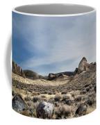 hot springs day-2367-2-R2. Coffee Mug