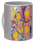 Hot Texas Spring? Coffee Mug