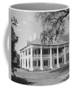 Houmas House Coffee Mug