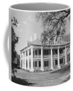 Houmas House Coffee Mug