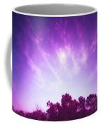 Hour For Magic Coffee Mug