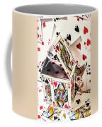 House Edge Coffee Mug