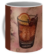 How About An Old Fashioned? Coffee Mug