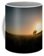 How Did You Get Here? Coffee Mug