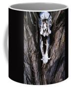Howdy Javalina Coffee Mug