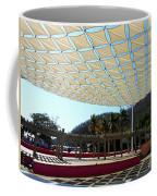 Huatulco 1 Coffee Mug