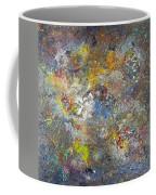 Hubble Vision Coffee Mug