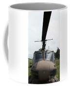 Huey - 2 Coffee Mug