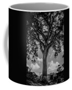 Huge Tree 12 Coffee Mug