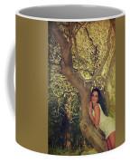 Humanize Coffee Mug