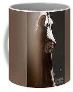 Humbled Coffee Mug