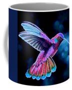 Hummingalong Coffee Mug