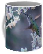 Hummingbird 0091 Coffee Mug