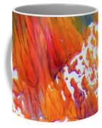 Humor6 Coffee Mug