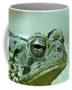 Humph Coffee Mug