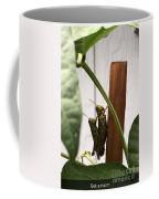Humpin Hopperz Coffee Mug