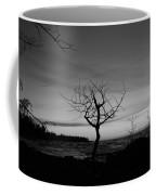 Hunters Point  Coffee Mug