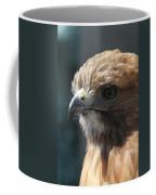 Hunter's Spirit Coffee Mug