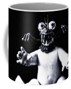 Hurnn Coffee Mug