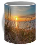 Huron Beauty Coffee Mug