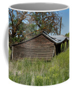 Hwy 2-3267 Coffee Mug