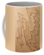 Hypnotic Coffee Mug
