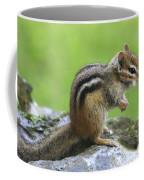 I Am Just So Cute Coffee Mug