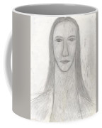 I Am Not Perfect But I Can Still Love Coffee Mug