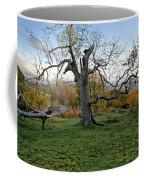 I Am Such A Tree. Coffee Mug