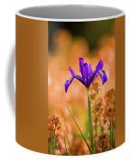 I Am Worthy Coffee Mug