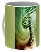 I Am You Coffee Mug